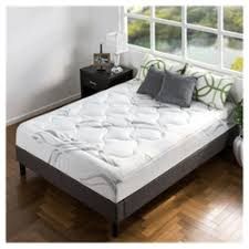 good affordable mattress. Plain Good Comfortable Mattress With Lots Of Thickness And Support Options Quality  Varies To Good Affordable Mattress A