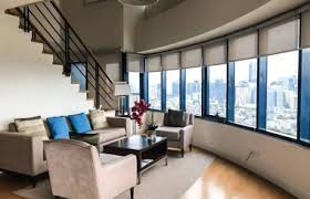 Rockwell Condo For Rent   Rent Condominiums | Lamudi