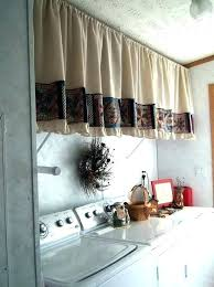 curtains for laundry room laundry room curtains laundry curtains laundry room curtains valance laundry room curtains and rugs laundry room curtains country