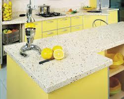 Granite Kitchen Makeovers 3 Kitchen Makeovers 3 Budgets Diy