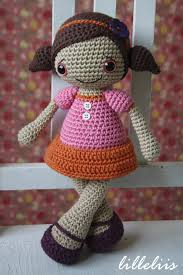 Amigurumi Doll Patterns Best Penny Lane Patterns Amigurumi Hands Fingers Thumbs Or Ovals