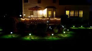 Best Light Deck Light Up Your Deck How Tos Diy