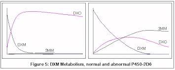 Erowid Dxm Vault Dxm Faq Physiological