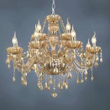 swarovski crystal chandelier coolest chandeliers about interior home design style pieces swarovski crystal chandelier modern