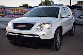 gmc acadia 2012 for sale. Unique For 2012 GMC Acadia For Sale At 1st Class Motors Llc In Phoenix AZ Intended Gmc For Sale