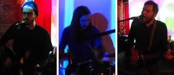 live music reviews zachary mule wray david brown blake wimberly david swatzell photo credits darren