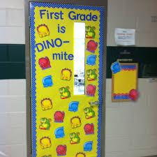 school classroom doors. Back To School Door Decoration Classroom Doors C