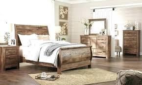 ikea bedroom sets – thomassobol.com