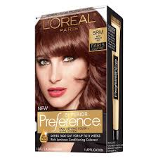 Buy L39oreal Paris Superior Preference Ombre Touch Hair Color Ot4