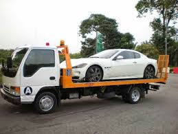 Image result for TOWING SERVICES