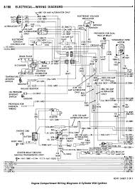 1985 dodge ram alternator wiring 1985 image wiring 1989 dodge d150 wiring diagram 1989 auto wiring diagram schematic on 1985 dodge ram alternator wiring