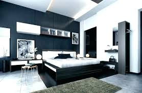 Bedroom furniture for men Small Bedroom Furniture Bed Sets For Men Masculine Minimalist Within Prepare Male Modern Be Schoolreviewco Bedroom Furniture Bed Sets For Men Masculine Minimalist Within
