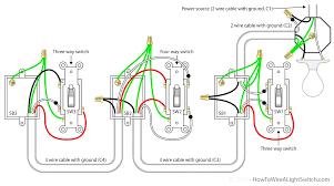leviton 4 way wiring diagram wiring diagrams best leviton switch wiring diagram 3 way wiring library 4 way dimmer switch diagram leviton 4 way wiring diagram