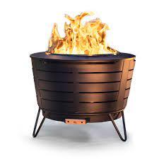 Fire Pit Tiki Fire Pits Tiki Brand