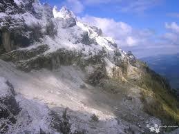 Image result for iarna cu soare poze