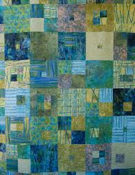 Hip to Be Square Quilt Pattern — Busy Bee Quilt Designs & Hip to Be Square Quilt Pattern Adamdwight.com