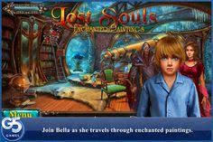 Like the rest of the games on our website, free online hidden object games can be played with no download. 18 Hidden Object Games Ideas Hidden Object Games Hidden Objects Games