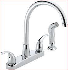 bathtub shower kit beautiful bathtub repair kit best kitchen shower faucet best h sink no hot
