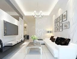 full size of simple ceiling designs for living room 2017 ideas false design bedroom on interior