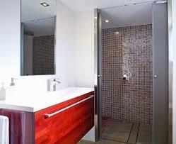 Kleines Bad Mit Dusche Gestalten Wohndesign