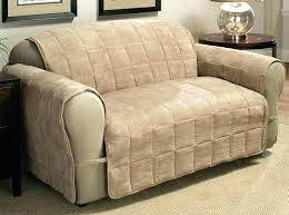diy sectional couch covers furniture kitchen faucets delta