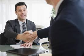 the most powerful words to use during your interview how to answer job interview questions about responsibilities