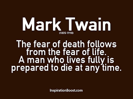 Quotes About Life And Death Gorgeous Download Quotes For Life And Death Ryancowan Quotes