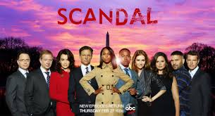Best When Will Scandal Resume Gallery - Simple resume Office .