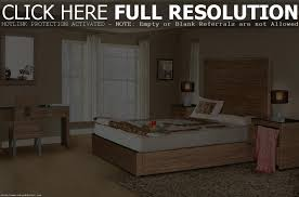 Pink Bedroom Accessories For Adults Pink Bedroom Accessories For Adults