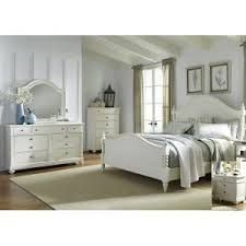 Liberty Furniture Industries Bedroom Sets Hayneedle