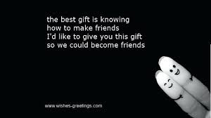 Valentines Quotes For Friends With Benefits Davidkurz