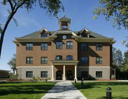 best value christian colleges cswe accredited programs walla walla university christian college social work degree