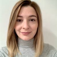 "50+ ""Janine Harrison"" profiles | LinkedIn"