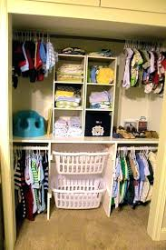clothing storage bins closet organizer boxes home ideas closet organizer storage bins amazing clothing ideas for clothing storage bins