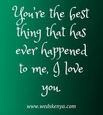 Love Quotes To Make Her Fall For U