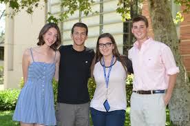 summer program discovery internships high school internship summer program internships discovery internships high school internship summer program