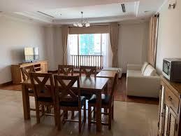 Merin Designs Merin Suites Tower 2 Bedroom Apartment In Ho Chi Minh City