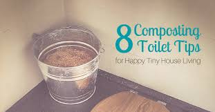 toilets for tiny houses. Composting Toilets Are The Most Common Type Of Toilet Used In Tiny Houses. They Also Better Than Normal For A Number Reasons: Houses O