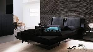 mens bedroom furniture. plain bedroom full size of bedroombedroom decoration light grey bedroom and white  mens  furniture