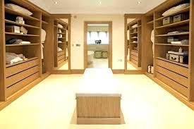 master bedroom closet ideas master bedroom closet and bathroom design master bedroom closet design walk in