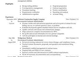 Government Resume Builder 84sample Resume Builder Federal Resume