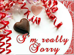 Sorry Images For Android APK Download Best Sorry Image Download