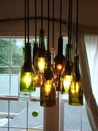 beer bottle light fixture brilliant glass bottle chandelier best ideas about colorful wine bottle light fixture beer bottle light fixtures