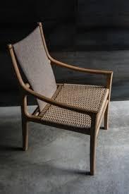 highback morningworks dining chairsscaleweighing scalelibrastairsdining table chairsdining chair