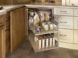 Blind Corner Cabinet Pull Out Shelves DIY Blind Corner Cabinet Pull Out Apoc By Elena Tips On How To 7