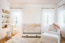 beautiful baby rooms nursery