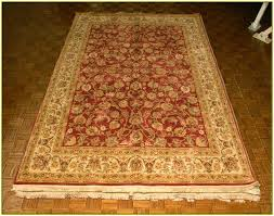 kathy ireland rugs by shaw