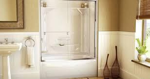 menards shower doors large size of formidable bathtub doors images design enchanting modern tub enclosures menards menards shower doors
