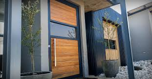 beautiful van acht yoso doors