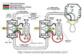 intermediate switch wiring diagram australia on intermediate 2 Way Wiring Diagram For A Light Switch intermediate switch wiring diagram australia on intermediate switch wiring diagram australia 12 lamp switch diagram one way switch wiring diagram 2 way wiring diagram for a light switch